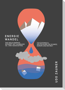 Energiewandel