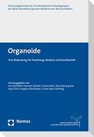 Organoide
