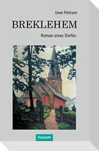 Breklehem