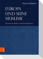 Europa und seine Muslime