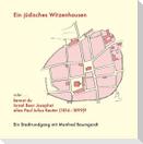 Ein jüdisches Witzenhausen ...