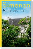 Tante Jeanne