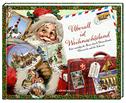 Überall ist Weihnachtsland