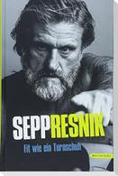Sepp Resnik