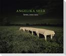 Angelika Sher