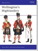 Wellington's Highlanders