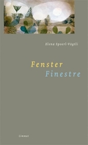 Fenster / Finestre