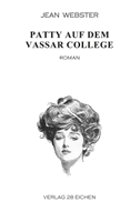 Patty auf dem Vassar College