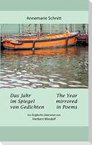 Das Jahr im Spiegel von Gedichten - The Year mirrored in Poems