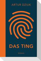 Das Ting