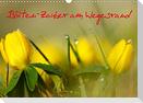 Blüten-Zauber am Wegesrand 2022 (Wandkalender 2022 DIN A3 quer)