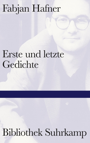 Fabjan Hafner / Peter Handke / Peter Handke / Dominik Srienc / Peter Handke. Erste und letzte Gedichte - Gedichte. Suhrkamp, 2020.