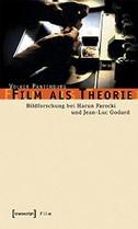 Film als Theorie