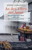 An den Ufern des Amur