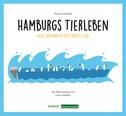 Hamburgs Tierleben