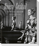 Riviera Cocktail (updated reprint)