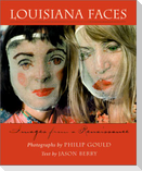Louisiana Faces: Images from a Renaissance