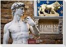 Florenz 2022