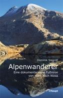 Alpenwanderer