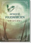 Japanische Volksmärchen