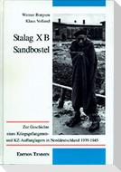 Stalag X B Sandbostel