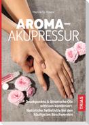 Aroma-Akupressur