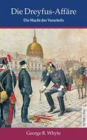 Die Dreyfus-Affäre