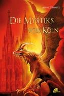 Die Mystiks von Köln
