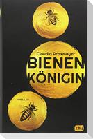 Bienenkönigin