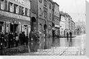 Der zeitlose Augenblick. Regensburgs erster Stadtfotograf Christoph Lang 1937 bis 1959