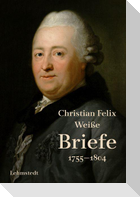 Briefe 1755-1804