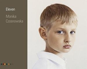 Eleven - Monika Czosnowska. Ausstellung vom 19.09.