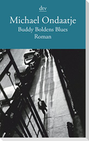 Buddy Boldens Blues