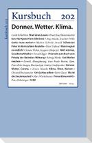Kursbuch 202