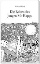 Die Reisen des jungen Mr Happy