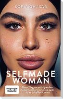 Selfmade Woman