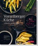Vorarlberger Küche