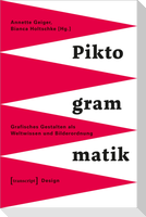 Piktogrammatik