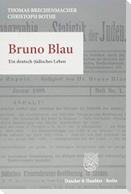 Bruno Blau