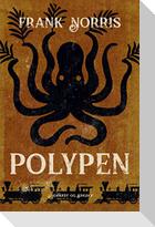 Polypen