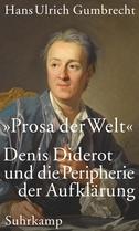 """Prosa der Welt"""