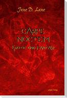 Carpe Noctem - Erotic und Fantasy
