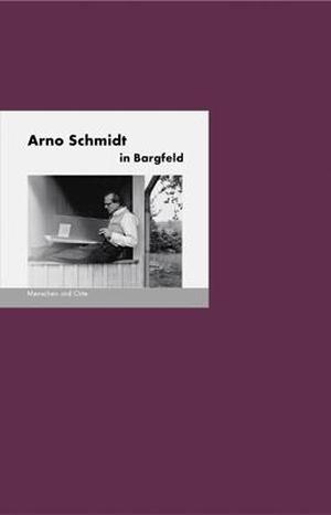 Bernd Erhard Fischer / Angelika Fischer. Arno Schm
