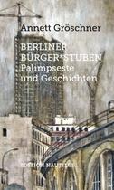 Berliner Bürger*stuben