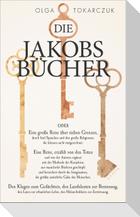 Die Jakobsbücher
