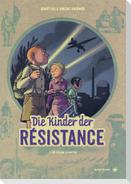 Die Kinder der Résistance