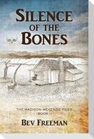 Silence of the Bones