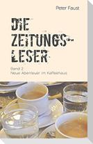 Die Zeitungsleser, Bd. 2