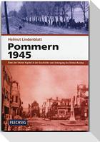 Pommern 1945