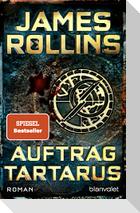 Auftrag Tartarus